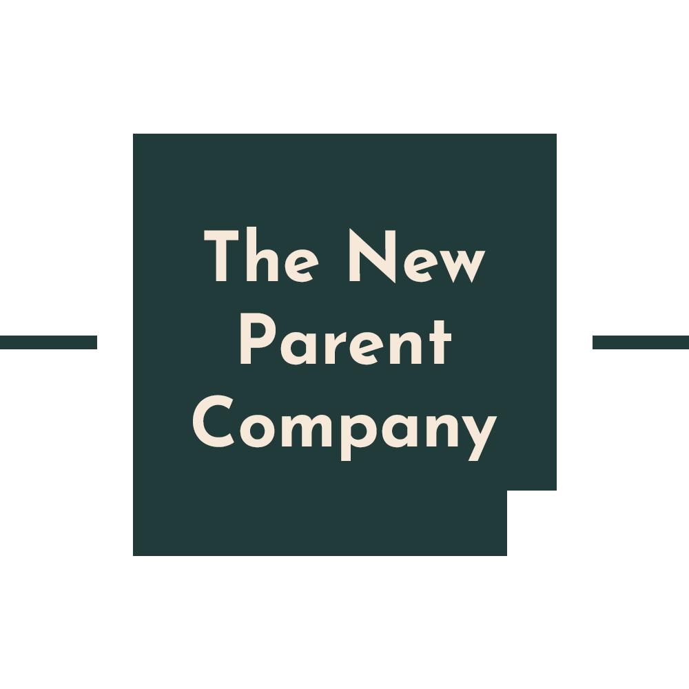 The New Parent Company Logo1
