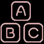 Play Blocks Icon